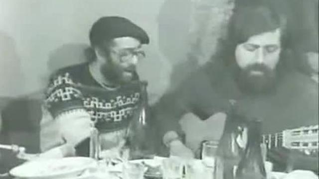 Lucio Mazzi