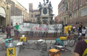 riders Bologna