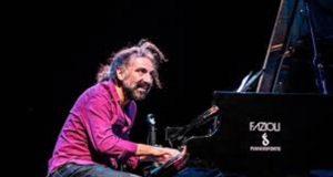 Il Festival Jazz di Bologna