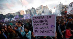 elezioni argentina
