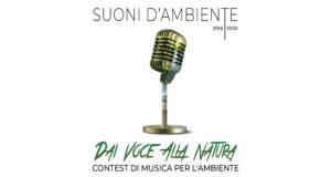 concorso musicale, contest musicale