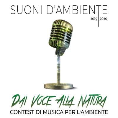 contest musicale