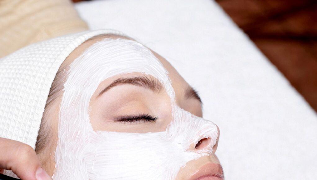 skin care vegana