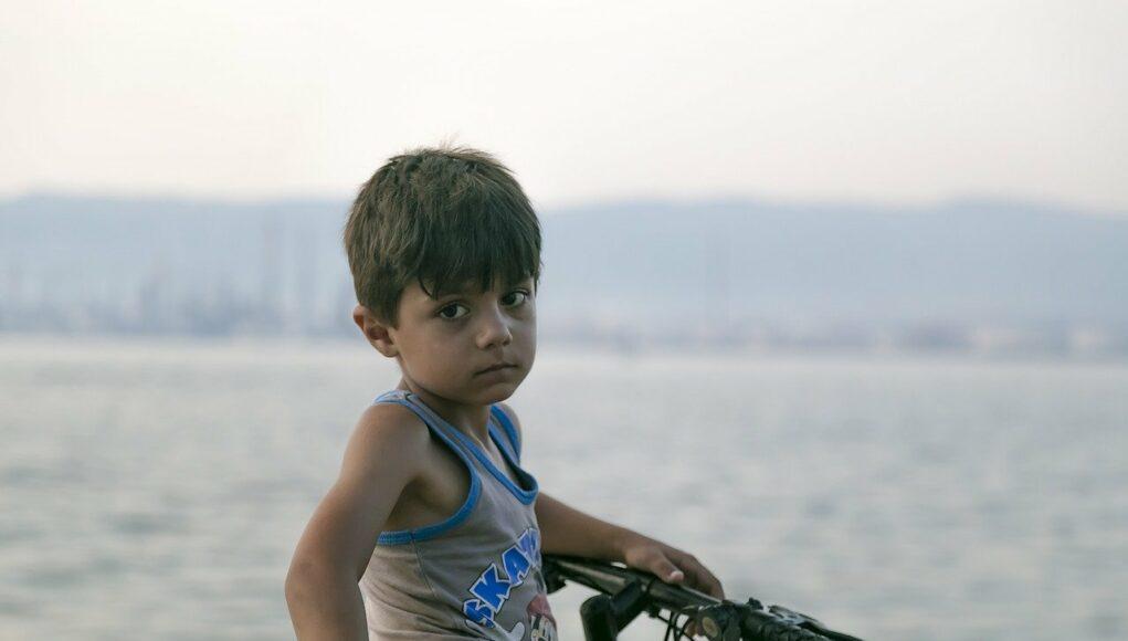 crisi umanitaria siria