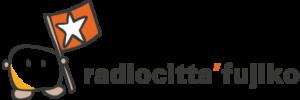 Radio Città Fujiko Logo