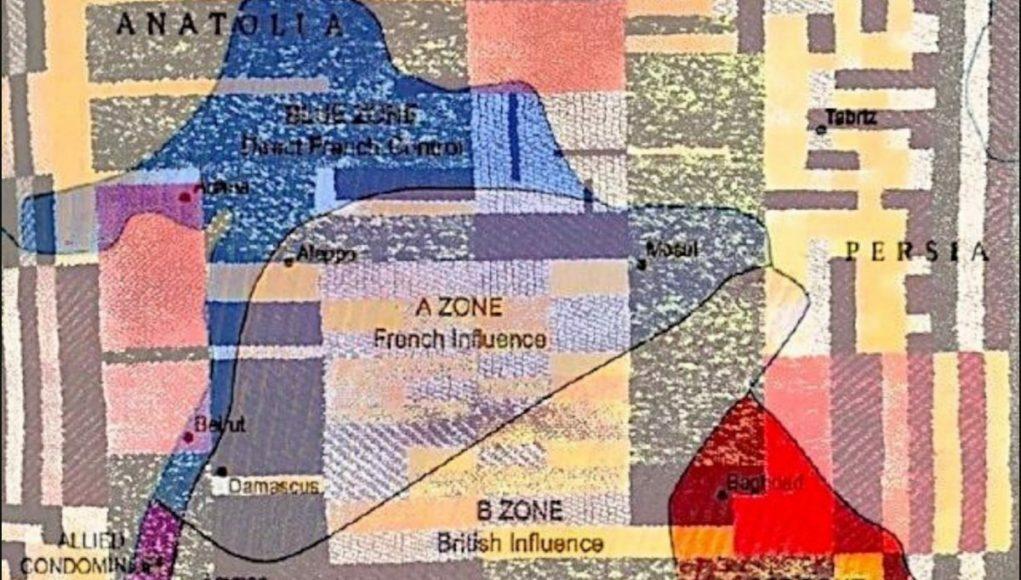 Voci 2020-1920