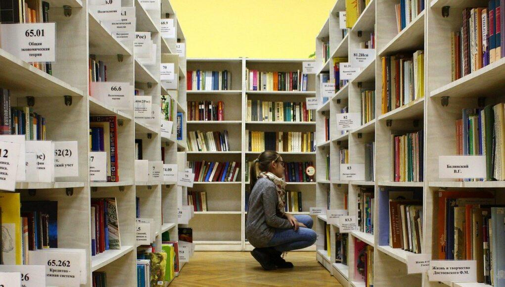 biblioteche bologna