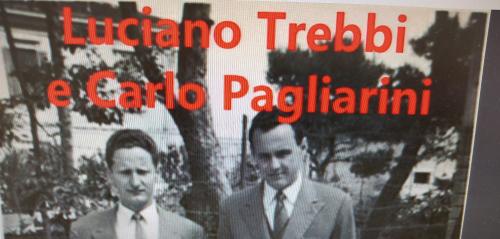 Carlo Pagliarini