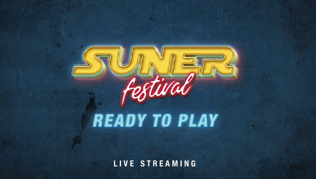 suner festival