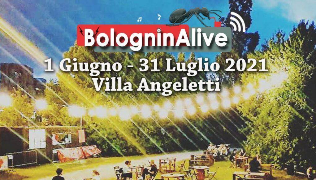 BologninAlive
