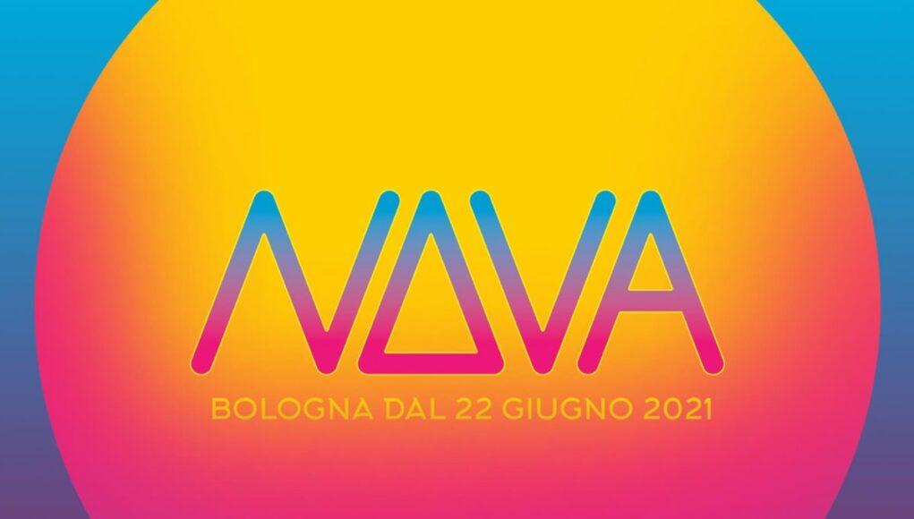 Nova Bologna