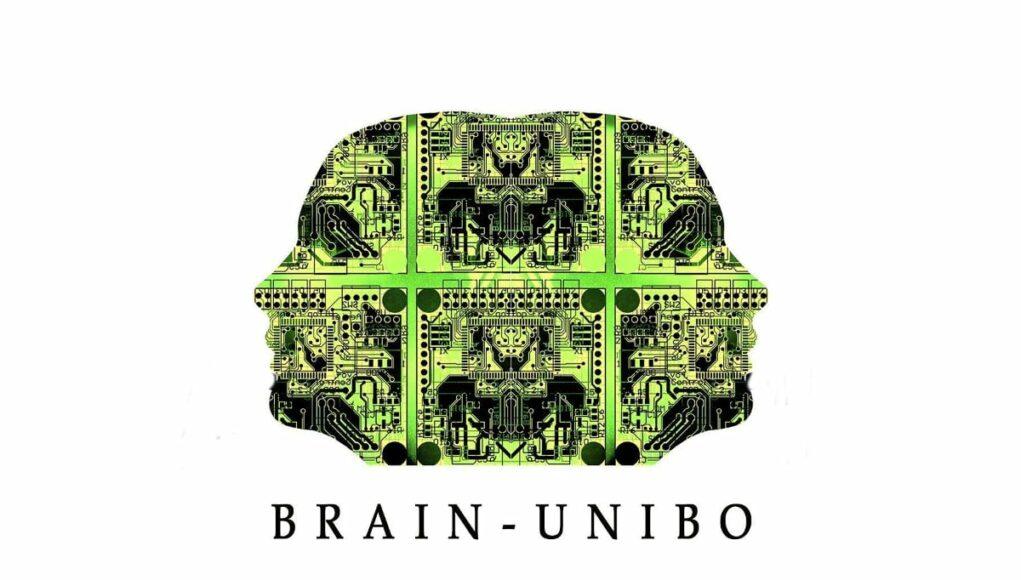 Unibo