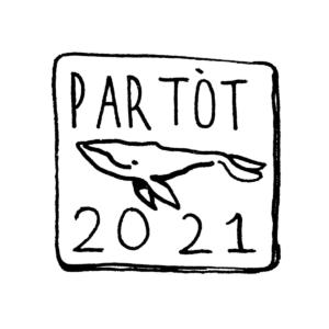par tot 2021