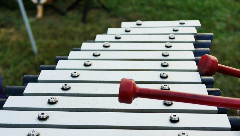 musica per