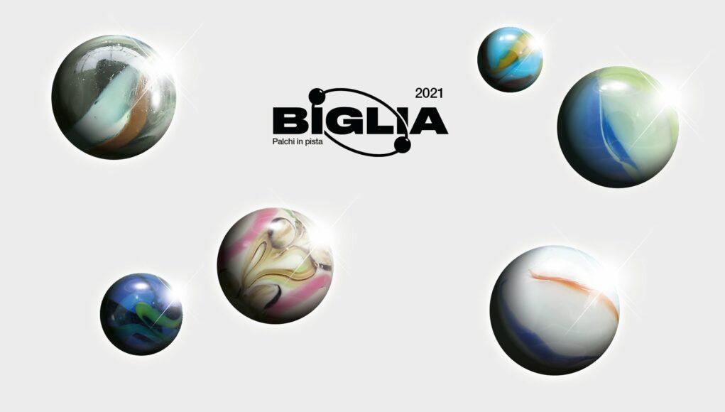 Biglia
