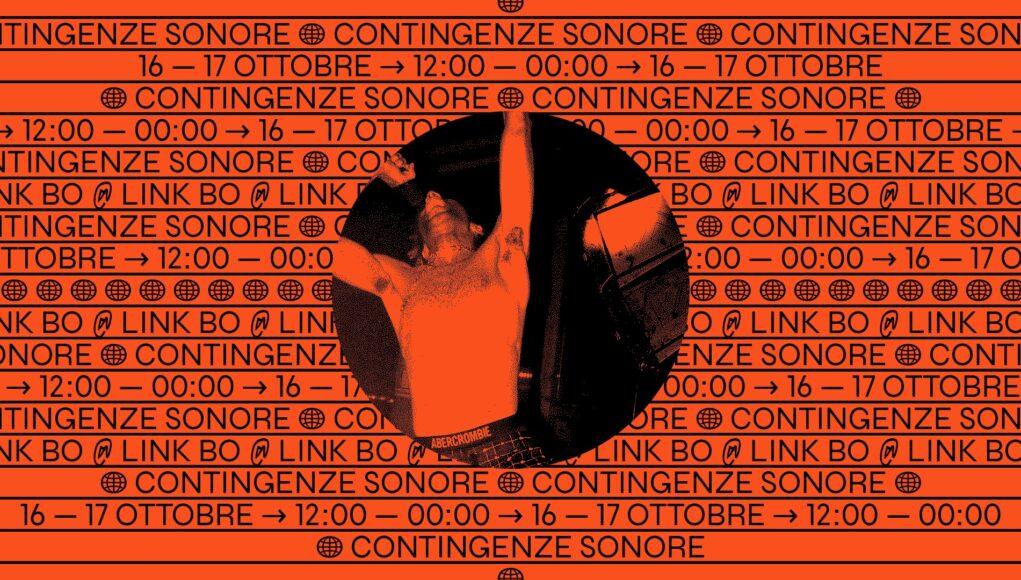 Link Bologna
